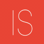ISWD - a content marketing client of Lucy Lettersmith